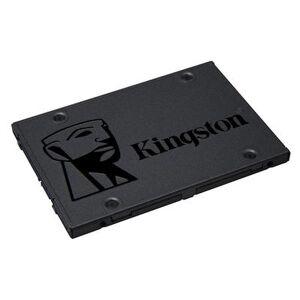 Kingston A400 Disco SSD 240GB