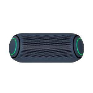LG XBOOM Go PL5 Altavoz Bluetooth IPX5