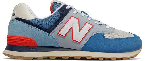 New Balance Zapatilla 574 v2 Classic Hombre Sneakers 40
