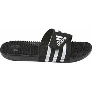 Adidas Sandalias Adissage Hombre Sneakers 40dot5
