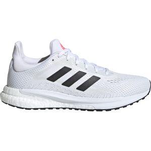 Adidas Zapatilla SolarGlide 3 Mujer Zapatillas Running 36 2/3