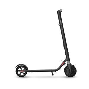 Segway KickScooter ES1 Unisex Accesorios Moda S/T