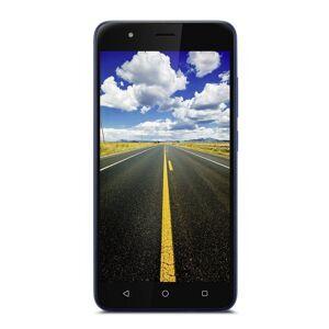 Siemens Gigaset GS270 Plus 3GB/32GB Dual Sim Azul Libre