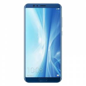 Honor View 10 6/128Gb Azul Libre