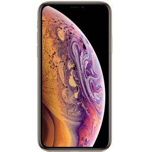 Apple iPhone XS 256Gb Dorado Libre
