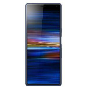 Sony Xperia 10 64GB Azul Libre