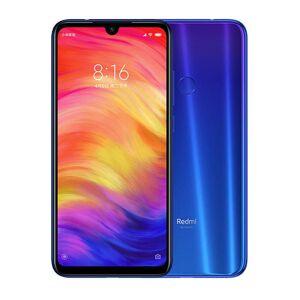 Xiaomi Redmi Note 7 4/128GB Azul Libre