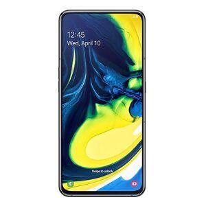 Samsung Galaxy A80 8/128GB Negro Libre