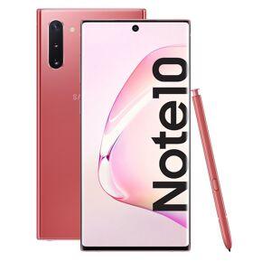 Samsung Galaxy Note 10 256GB Rosa Libre