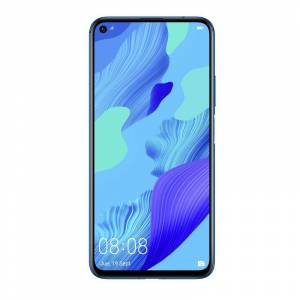 Huawei Nova 5T 6/128GB Blue Libre