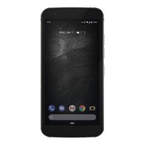 CAT S52 4/64GB Dual Sim Negro Libre