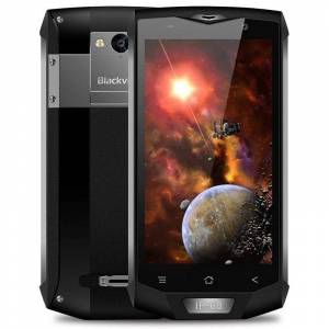 Blackview BV8000 Pro 6/64GB Dual SIM Gris Libre