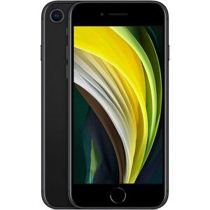 Apple iPhone SE 128GB Negro Libre