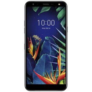 LG K40 2/32GB Negro Libre