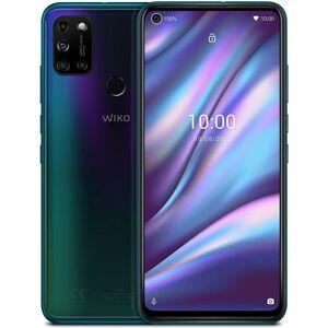 Wiko View5 Plus 4/128GB Azul Libre