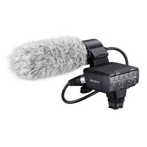 Sony XLR-K2M Adaptador + Micrófono