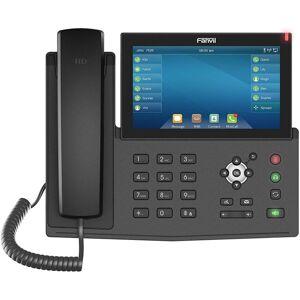 Fanvil X7 Teléfono VoIP