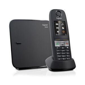 Siemens Gigaset E630 Teléfono Inalámbrico