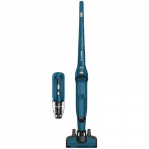 Bosch BBH21830L Readyy