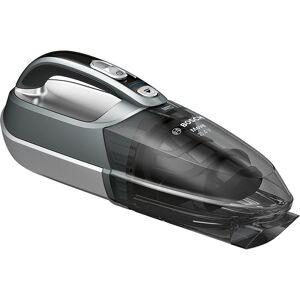 Bosch BHN20110 Aspiradora de Mano 20.4V