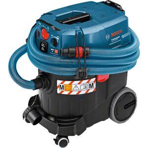 Bosch GAS 35M AFC Aspiradora Multiusos 1380W