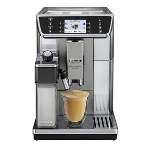 DeLonghi PrimaDonna Elite ECAM 650.55 Cafetera Superautomática 1450W