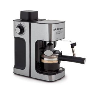 Orbegozo EXP 5000 Cafetera de Hidropresión 800W