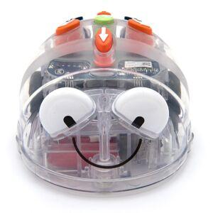 oem TTS Blue-Bot Robot Programable de Suelo