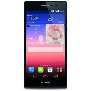 Huawei Ascend P7 16 Gb   Negro Libre