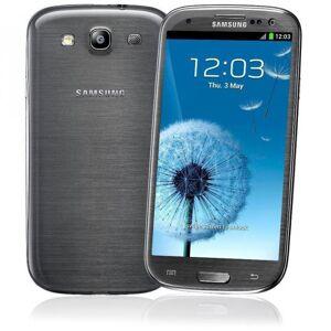 Samsung Galaxy S4 Mini 8 Gb   Gris Libre
