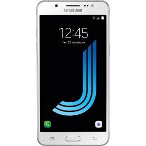 Samsung Galaxy J5 (2016) 16 Gb   Blanco Libre