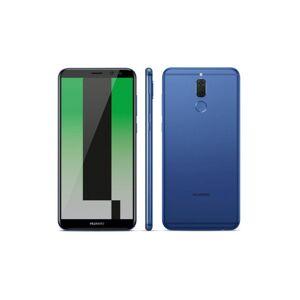 Huawei Mate 10 Lite 64 Gb   Azul Aurora Libre