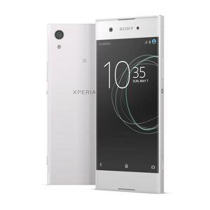 Sony Xperia XA1 Ultra 32 Gb   Blanco Libre