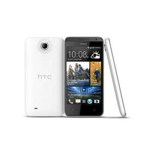 HTC Desire 300 4 Gb   Blanco Libre