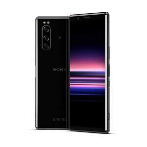 Sony Xperia 5 128 Gb   Negro Libre