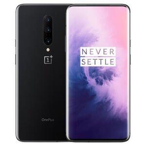 OnePlus 7 pro 256 Gb Dual Sim Negro Libre