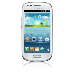 Samsung Galaxy S3 Mini 8 Gb   Blanco Libre