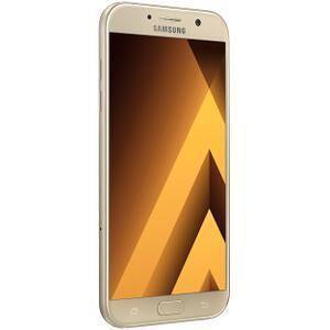 Samsung Galaxy A5 (2015) 16 Gb Dual Sim Dorado (Sunrise Gold) Libre