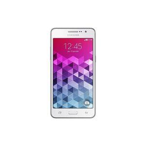Samsung Galaxy Grand Prime 8 Gb   Blanco Libre