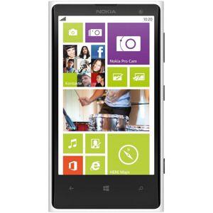 Nokia Lumia 1020 32 Gb   Blanco Libre
