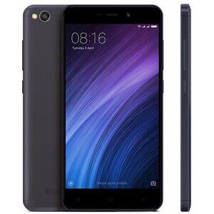 Xiaomi Redmi 4A 32 Gb Dual Sim Negro Libre