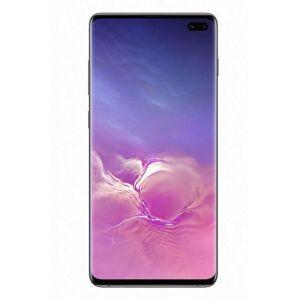 Samsung Galaxy S10+ 512 Gb Dual Sim Prisma Negro Libre