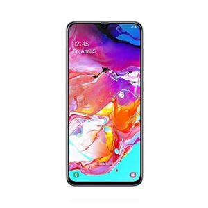 Samsung Galaxy A70 128 Gb Dual Sim Blanco Libre