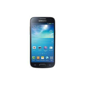 Samsung Galaxy S4 Mini 8 Gb   Negro (Black Mist) Libre