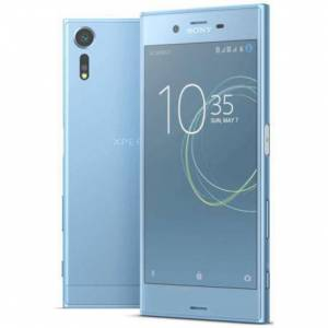 Sony Xperia XZs 32 Gb   Azul Libre