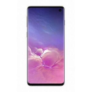 Samsung Galaxy S10 128 Gb Dual Sim Prisma Negro Libre