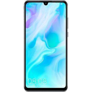 Huawei P30 Lite 128 Gb   Nácar Libre