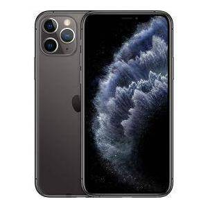 Apple iPhone 11 Pro 512 Gb   Gris Espacial Libre