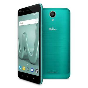 Wiko Harry 16 Gb Dual Sim Azul (Bleen) Libre