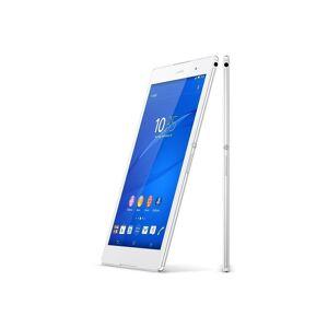 Sony Xperia Z3+ 32 Gb   Blanco Libre